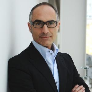 Leonardo Castiglione