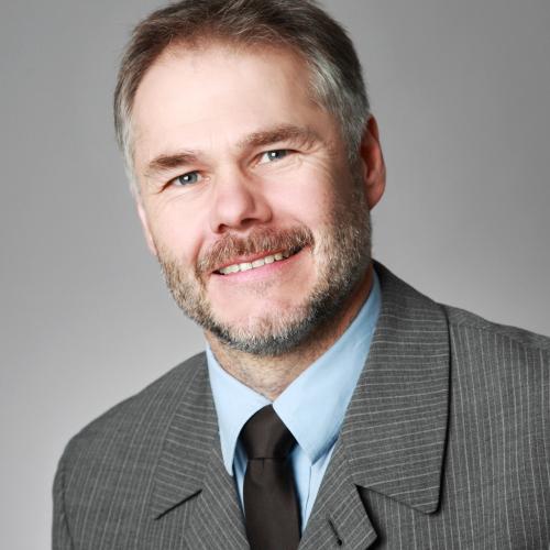 Hubert Schweinesbein