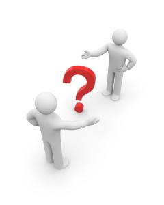 Passen Bewerber und Unternehmen zusammen?