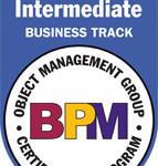 OMG_OCEB_BI-Logo