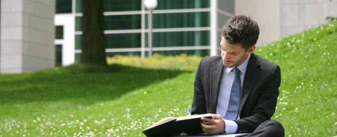 Remote Arbeiten gehört zu den Top Benefits, die Mitarbeiter sich wünschen