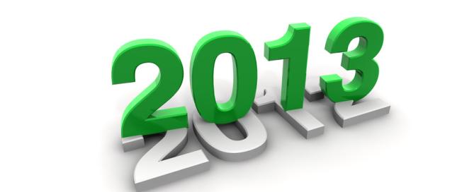 Rückblick_Jahr_2013