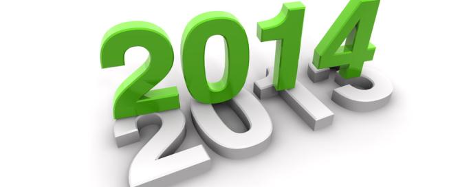Rückblick_Jahr_2014