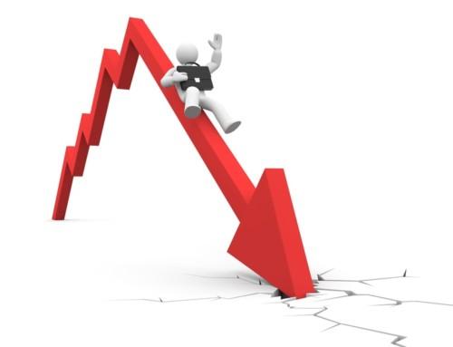 Erfolgsverwöhnter Handel verpasst disruptive Trends