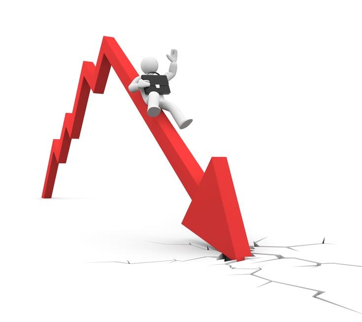 Disruptive Trends bedrohen erfolgsverwöhnte Unternehmen