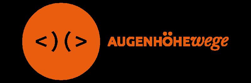 AUGENHÖHEwege