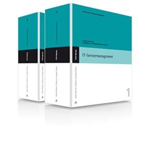 IT-Servicemanagement-Handbuch