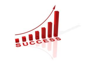Kundenorientierung erhöht die Umsatzrendite