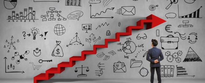 Kundenorientierung als Strategie für Wachstumskurs