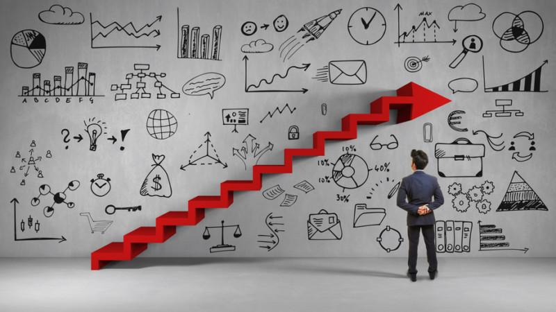 Kundenorientierung als Strategie