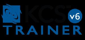 Zertifizierter KCS v6 Trainer