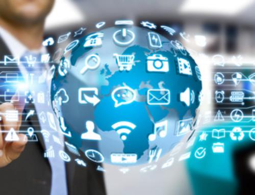 Digitalisierung versus menschlicher Service?
