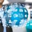 Digitalisierung im Service