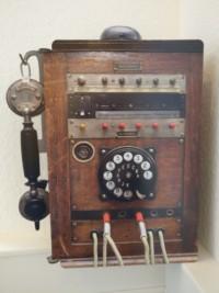 Tradition und Moderne in der Kommunikation