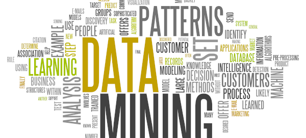 Knowledge Data Mining (c) Adobe Stock, mindscanner