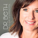 Dr. Beth Haggett