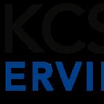 KCS_Overview_v6