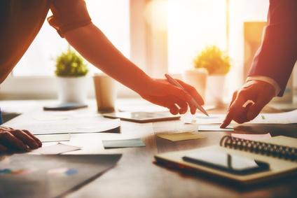 Employer Branding: welchen Ruf wir als Arbeitgeber haben beeinflusst nicht nur die Bewerber, die wir bekommen