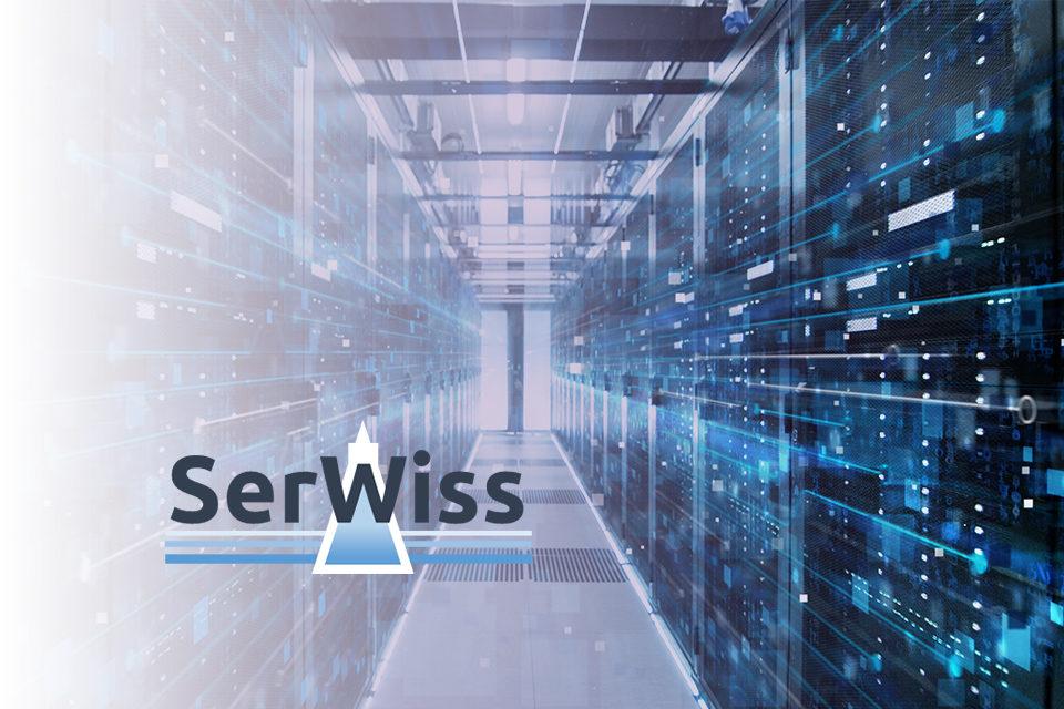 Projekt SerWiss