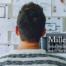 Was haben Millennials jetzt schon wieder mit der Service-Industrie vor?