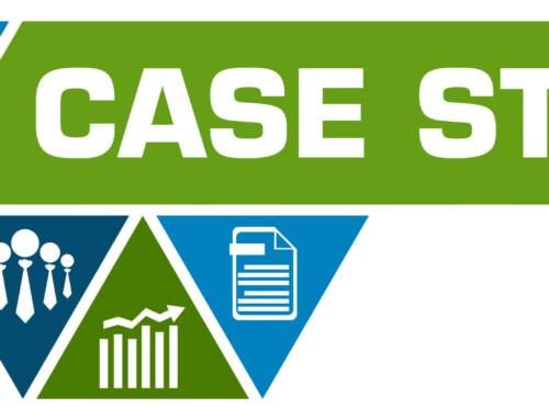Neue KCS-Case Study – ServiceNow