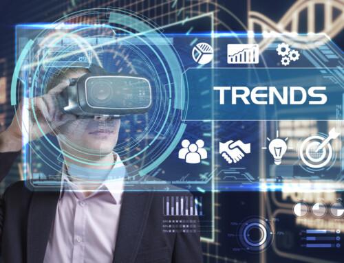 Fokus 2021: Digitale Fähigkeiten und Kanäle