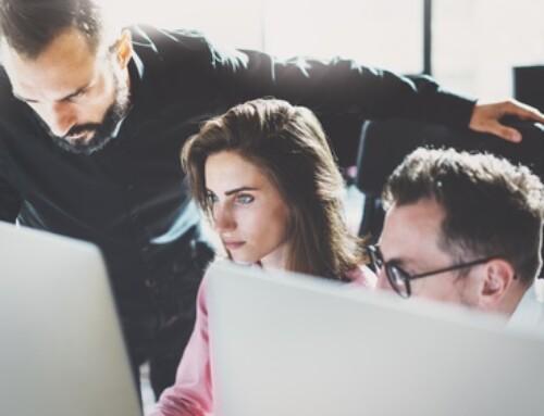 Knowledge Domain Analyse – ein Workshop